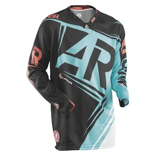Answer Alpha Jersey