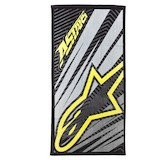 Alpinestars Arrow Towel