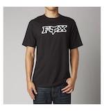 Fox Racing Legacy Fheadx T-Shirt