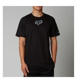 Fox Racing Tournament Tech T-Shirt