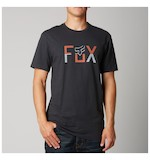 Fox Racing Jinxed T-Shirt
