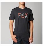 Fox Racing Jinxed T-Shirt
