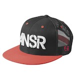 Answer Rev Hat