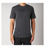 Fox Racing Warmup Tech T-Shirt
