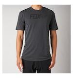 Fox Racing Warmup Tech T-Shirt