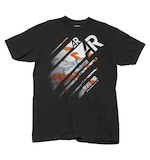 Answer AR Flight T-Shirt