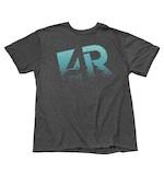 Answer AR Halftones T-Shirt