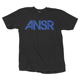 Answer Stencil T-Shirt