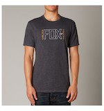 Fox Racing Sedated T-Shirt