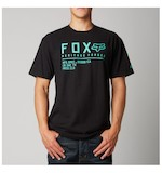 Fox Racing Lifer T-Shirt