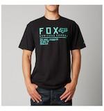 Fox Racing Lifer T-Shirt