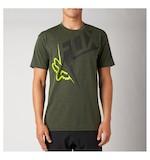 Fox Racing Outcome Tech T-Shirt