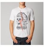 Fox Racing Grip T-Shirt