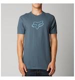 Fox Racing Ageless T-Shirt
