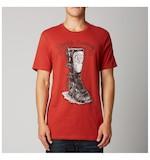 Fox Racing Eureka T-Shirt