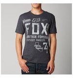 Fox Racing Filibuster T-Shirt