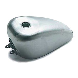 Jammer King Gas Tank For Harley Sportster 1979-1981