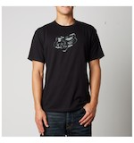 Fox Racing Foe T-Shirt