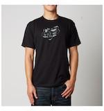 Fox Racing Foe T-Shirt