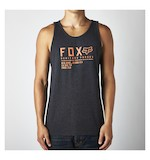 Fox Racing Lifer Tank Top