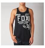 Fox Racing Vant Tank Top