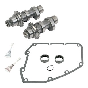 S&S 635 H.O. Cam Kit For Harley Twin Cam 2007-2017