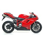 Arrow Thunder Slip-On Exhaust Ducati 848 / 1098 / 1198