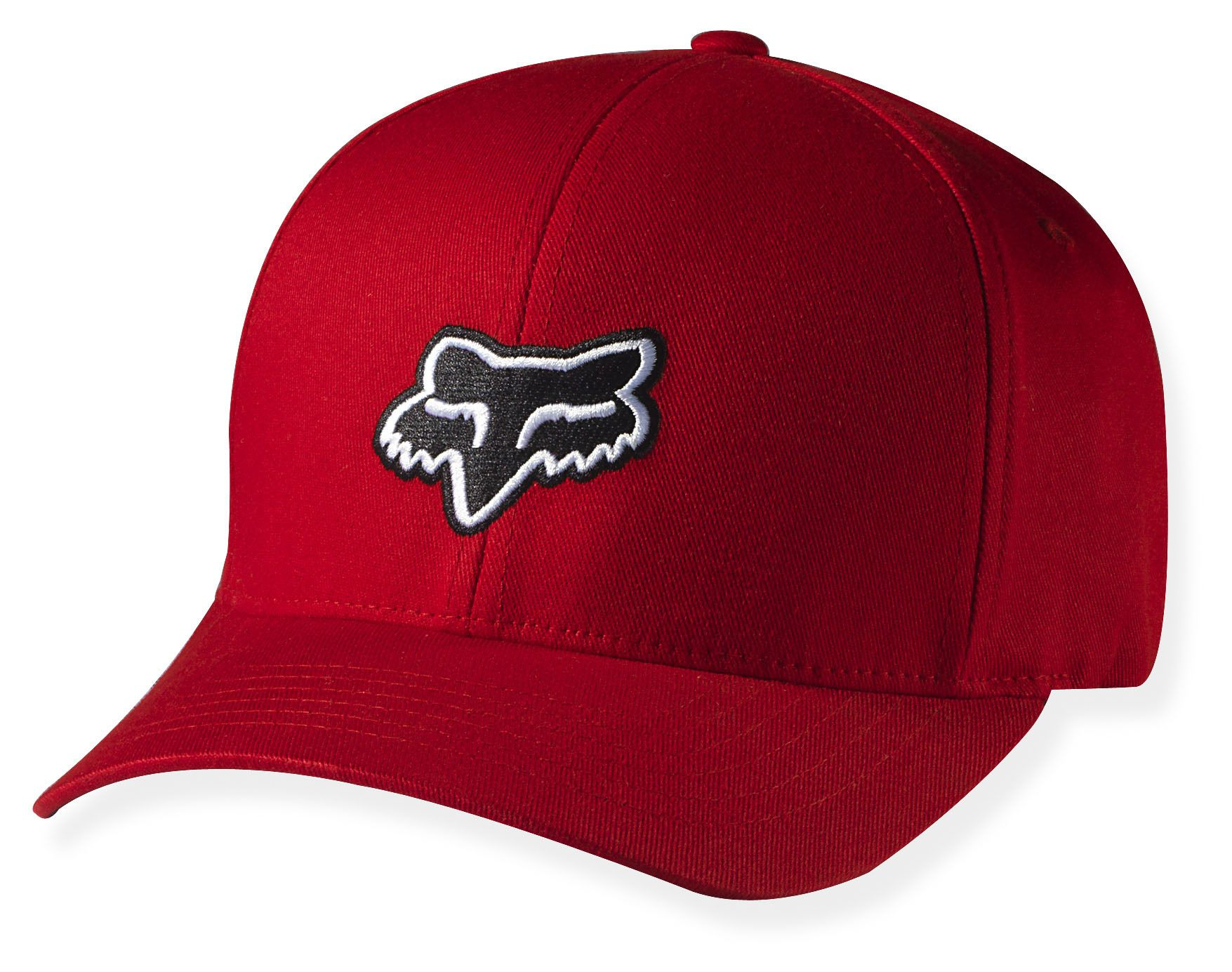 8bf37a4ad67361 Fox Racing Legacy Flexfit Hat | 12% ($3.35) Off! - RevZilla
