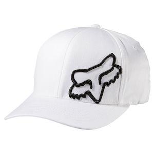 d13fe00cb15 Fox Racing Monster Energy Pro Circuit Snapback Hat - RevZilla