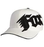 Fox Racing New Generation Flexfit Hat