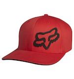 Fox Racing Signature Flexfit Hat