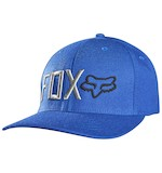 Fox Racing Kross Flexfit Hat