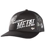 Fox Racing Lash Snapback Hat