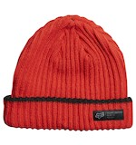 Fox Racing Shrewd Beanie