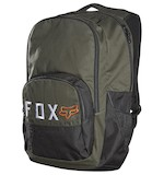 Fox Racing Let's Ride 3 Backpack