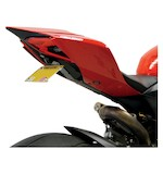 Competition Werkes Fender Eliminator Kit Ducati 1199 Panigale / S / R