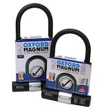 Oxford Magnum Ultra Strong U-Lock