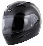 Scorpion EXO-T1200 Helmet - Solid