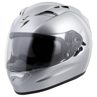 Scorpion EXO-T1200 Motorcycle Helmet