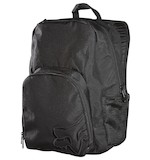 Fox Racing Kicker 3 Backpack