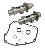 S&S 635 H.O. Easy Start Cam Kit For Harley Twin Cam 2007-2014