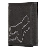 Fox Racing Mr. Clean Wallet