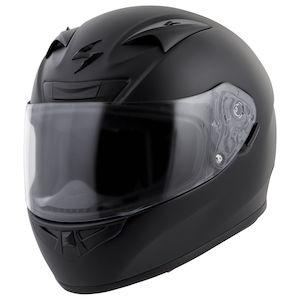 436751122d1 HJC IS-17 Helmet