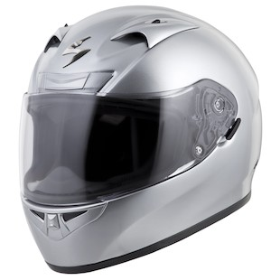 Scorpion EXO-R710 Motorcycle Helmet