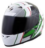 Scorpion EXO-R710 Crystal Helmet