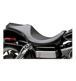 Le Pera Villain Seat For Harley