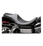 Le Pera Villain Seat For Harley