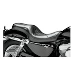Le Pera Sorrento Seat For Harley