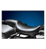 Le Pera Silhouette Seat For Harley
