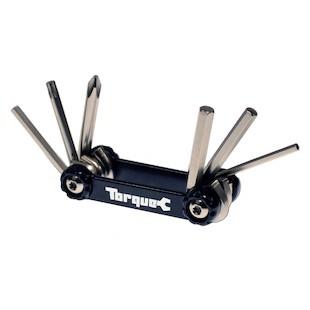 Oxford Torque Compact Tool